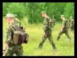 45 полк Спецназа ВДВ.часть 8