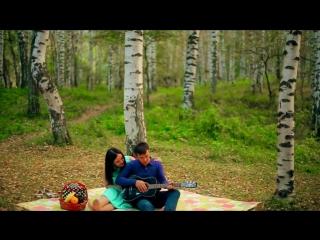 Love Story - Ersultan & Anel