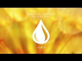 (SabWap.CoM)_Nadia_Ali_amp_PANG_All_In_My_Head_Extended_Mix