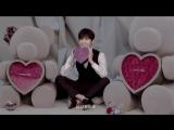 杨洋 Love Roseonly 520 用心说爱 Yang Yang Roseonly May20 Promo