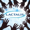 Lactalis. Работа и стажировка для выпускников