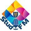 StudFM - радіо ПолтНТУ