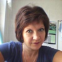 Аватар Светланы Фомичёвы