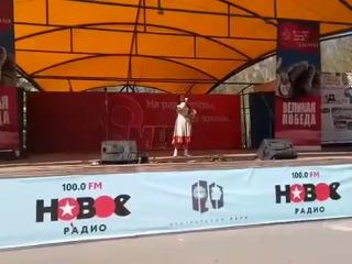 2017-05-09_День Победы - Перепёлкина Анна -