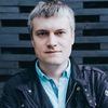 Vadim Kharitonov