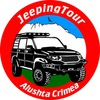Jeeping Tour