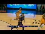 Brittney-Griner-posts-32-points-10-rebounds-vs-the-Fever.17.05.2017