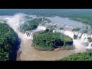 BBC Планета Земля Planet Earth 2006 03 Пресная вода