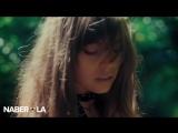 Rachael Starr - Till There Was You (Gabriel  Dresden Club Mix)