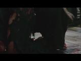 Alestorm - Keelhauled(Black Sails)