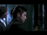 [YunJae Fanfic trailer] Eleventh hour