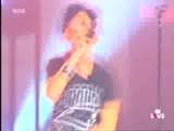 Tokio Hotel - Eins Live Krone  Durch den Monsun + Schrei - 2005-11-23