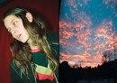 Анна Евстигнеева фото #2