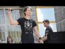 Vere Dictum- Выступление на закрытии 16-го сезона Охоты на Нашем радио