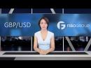 Аналитика форекс Фокус рынка Встреча ОПЕК