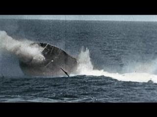 Апокалипсис_ Вторая мировая война - 4 Коренной перелом _ World Ablaze (1941–1942)