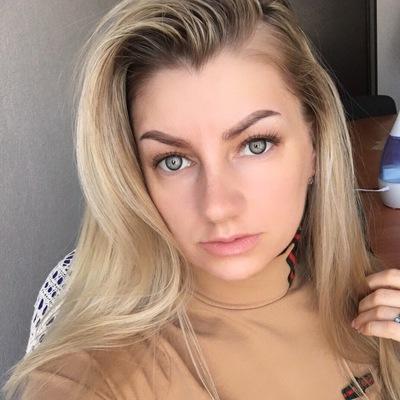 Ирина Сперелуп