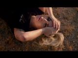 Lady Gaga - Million Reasons trailer