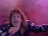 Ozzy Osbourne - _Breaking All The Rules_