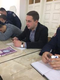 Юрій Лис