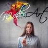 ModerArt - самые интересные идеи для творчества