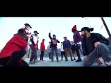 YO GOTTI feat. E-40 LAW __ @LANDOWILKINS __ Urban Dance Choreography