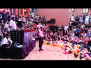 Yasiin Bey live @ V1 Festival 11.07.2017