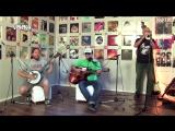 Talco - Ancora (live)
