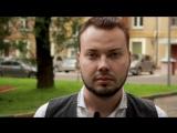 Обращение к жителям Нижегородского района. Александр Козлов