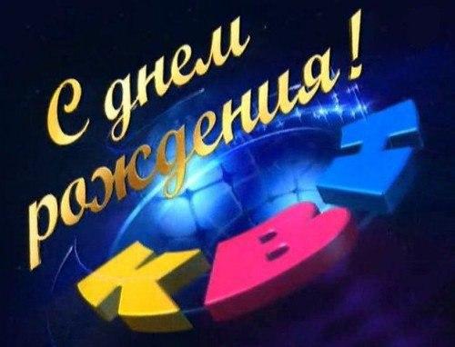 Источник бессмертия нашли в Харькове (ФОТО)