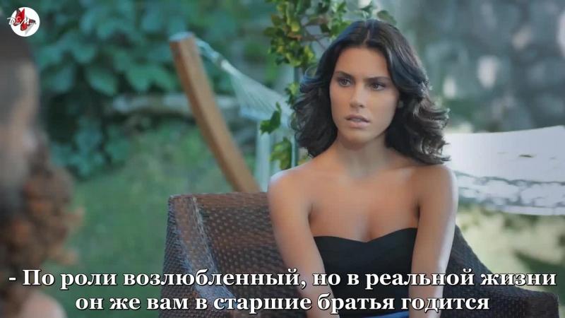 İlişki Durumu _ Evli - 1. Bölüm 2. Fragmanı _ 1 Ekim Cumartesi Yayında! (суб)