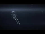 Audi - Speed of Light