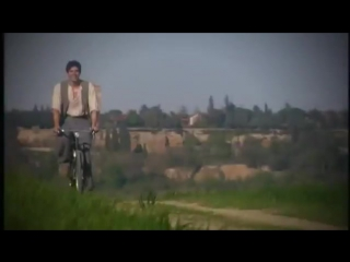 Terra Esperanza - Promo reestreno Canal 13