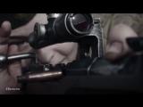 Полина Гагарина - Кукушка(Битва за Севастополь)