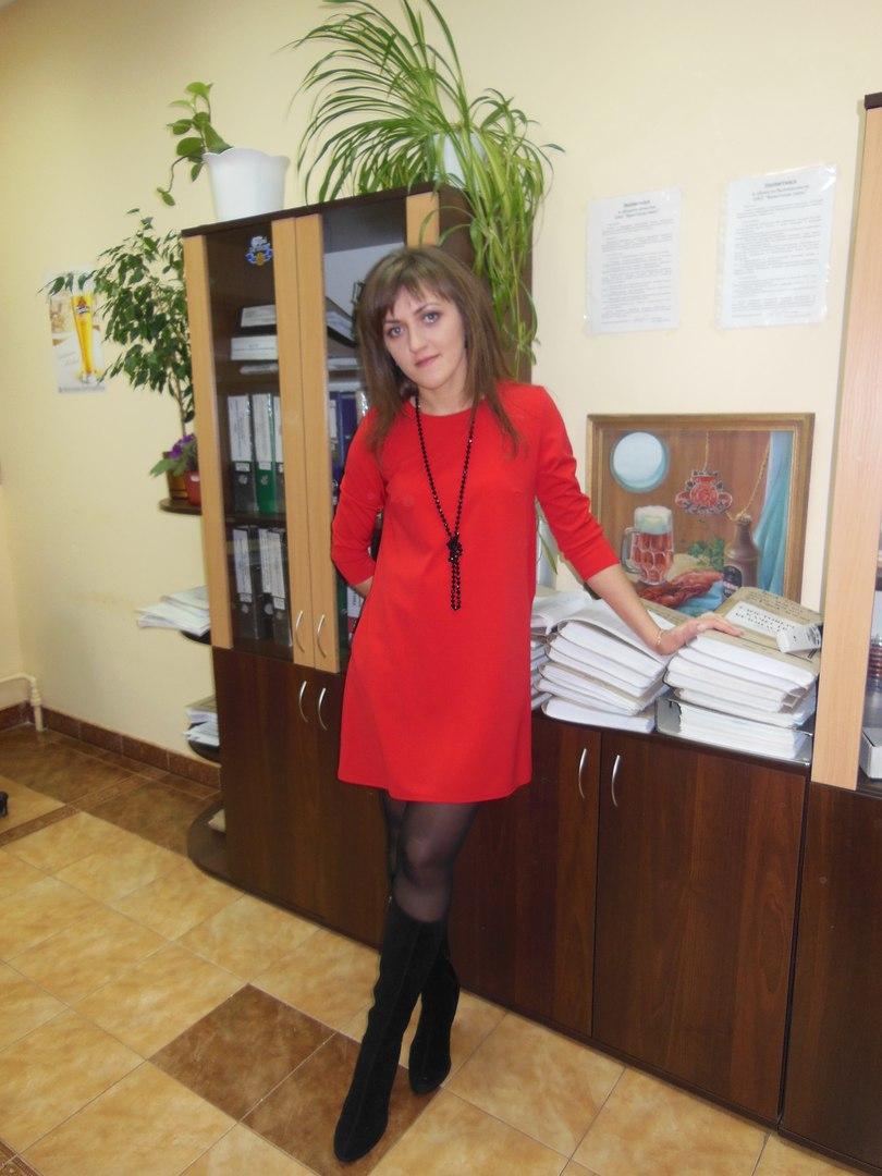 Irina domina Madame Irina