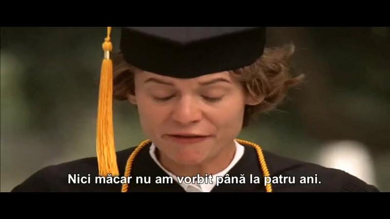Temple Grandin 2010 subtitrat in Romana