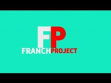 INTRO FRANCH PROJECT [FP] V 0.1 [10.06.2017]