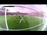 Гранада - Реал Мадрид  36-й тур   0-4  06,05,2017