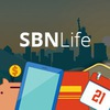 SBNLife - Social Business Network