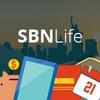 SBNLife - Social Business Network