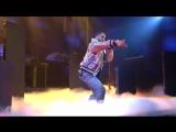 "Big Sean - ""Bounce Back"" (Live On SNL)"