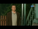 Не покидай меня, любовь (2014) мелодрама