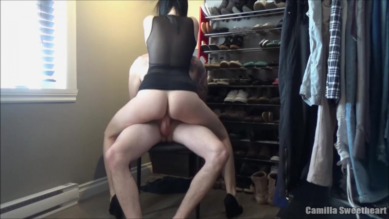 prefer nice strong Huge persian cock its lilla. Inside there
