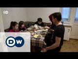 Три года после референдума в Крыму: как живут крымские татары во Львове