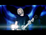 Nickelback - Never Gonna Be Alone