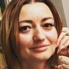 Yana Gredinarova-Privalova