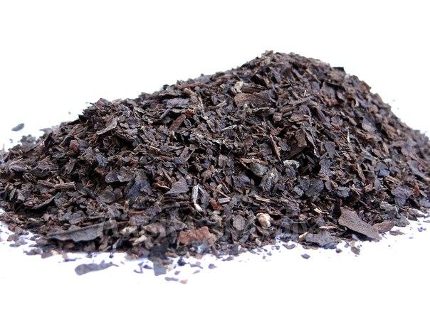 Чай из Горного Бадана 100 гр