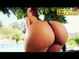 DVJ BAZUKA - Tutti Frutti - 720HD - VKlipe.com .mp4