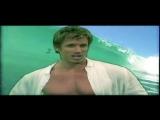 Paul Lekakis - I Need A Vacation (TVI Records Filmworks)