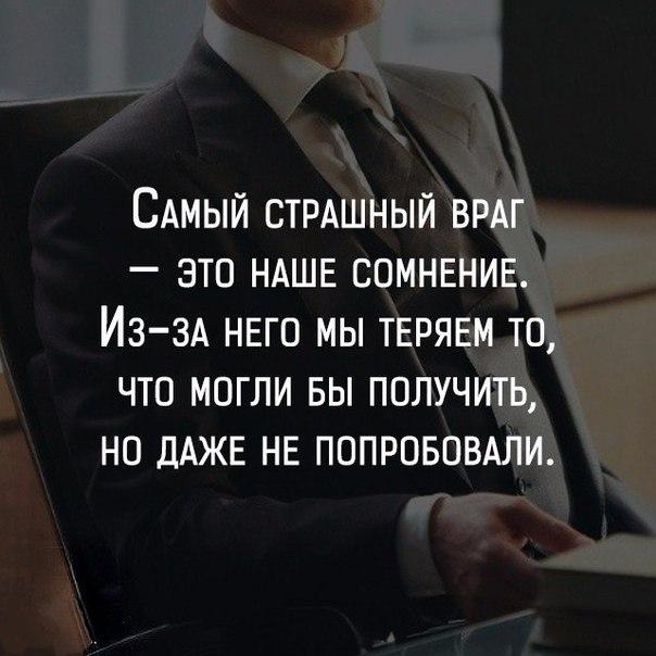 #алексейсмирнов